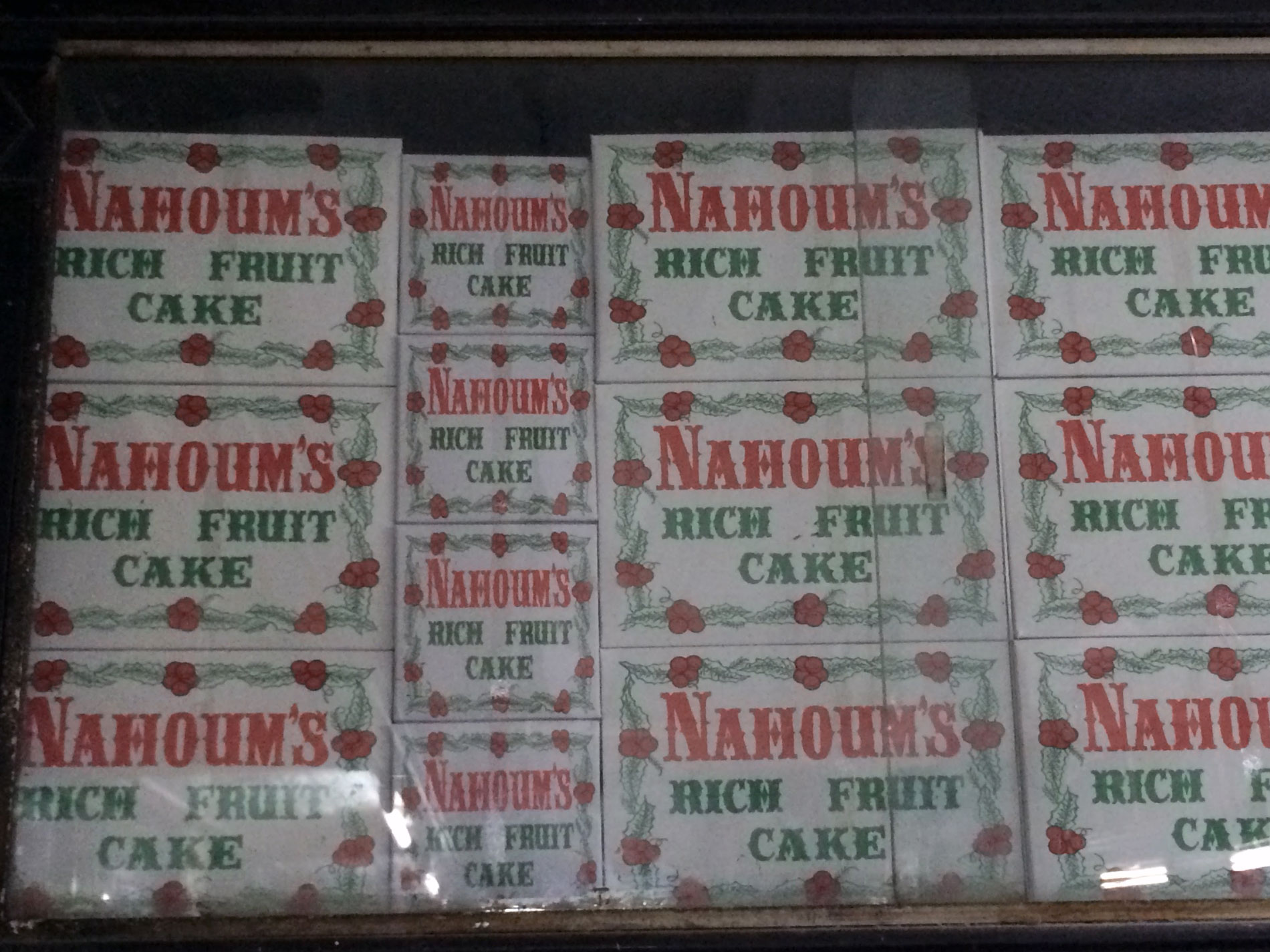 Nahoums-bakery-calcutta