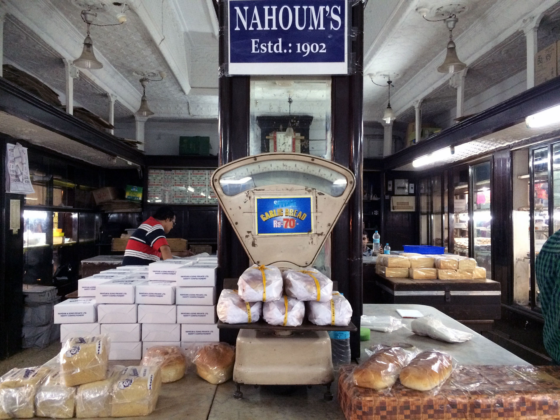 Nahoums-bakery-jewish-india