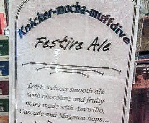Pumpclip-Parade-Knicker