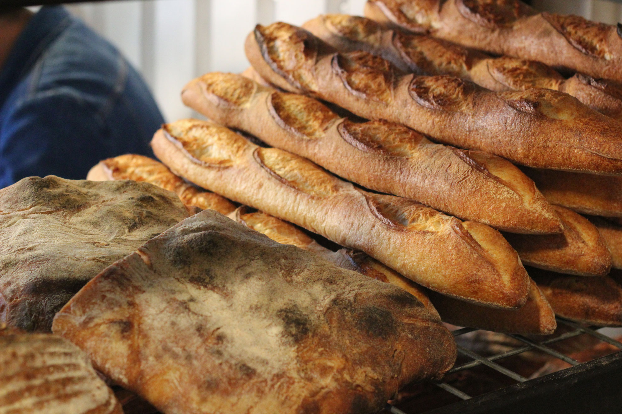 Sourdough-bread-market