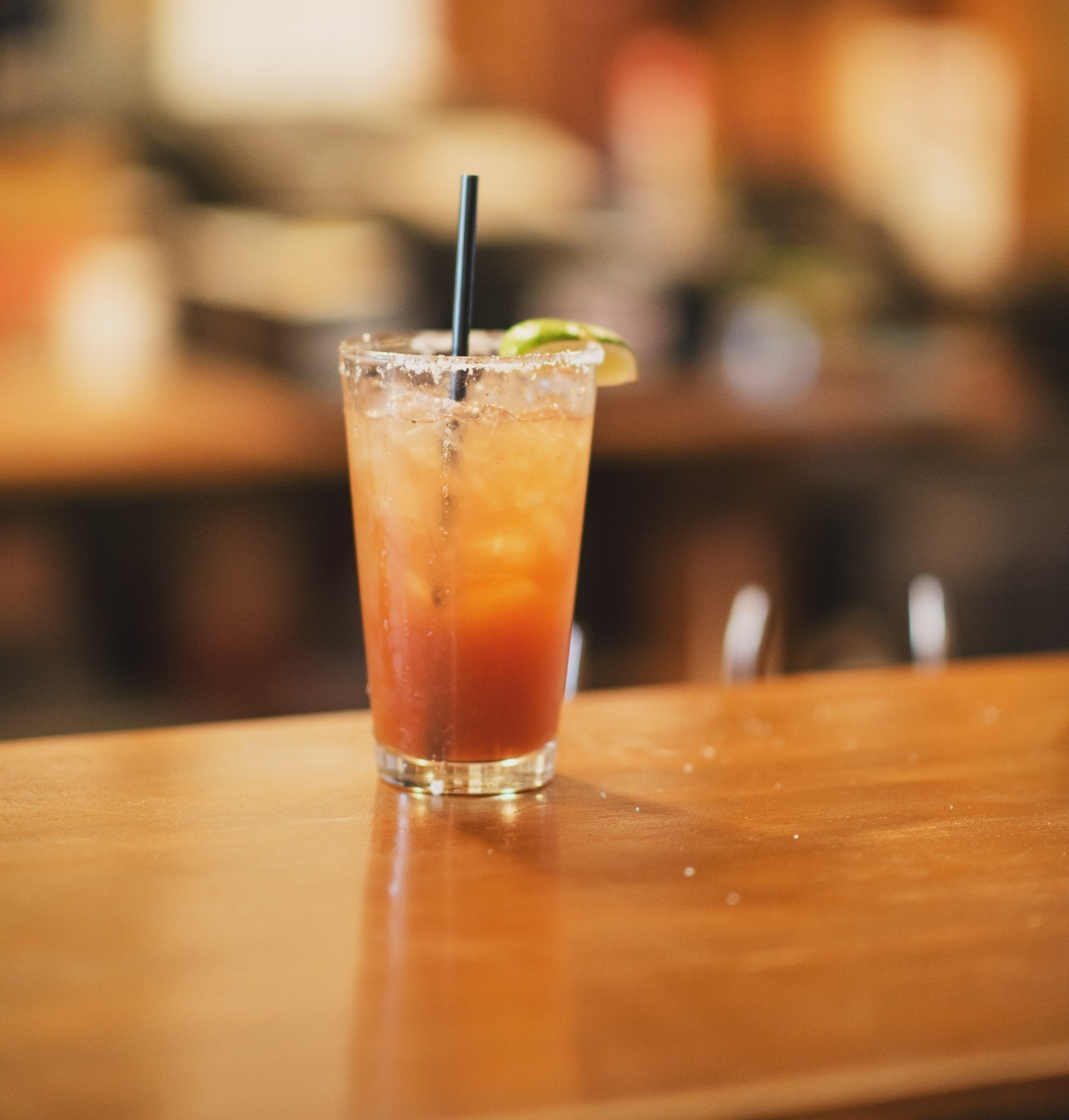 Up-close-Michelada
