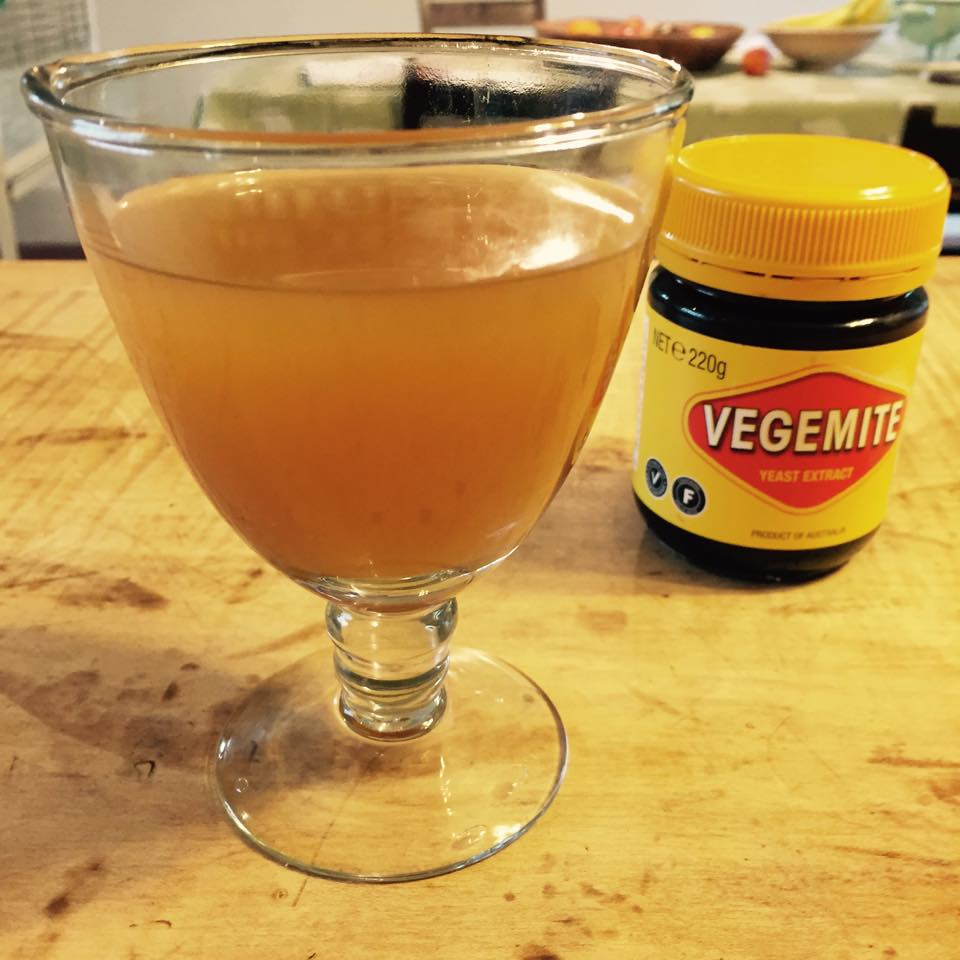 Vegemite-moonshine-aboriginal