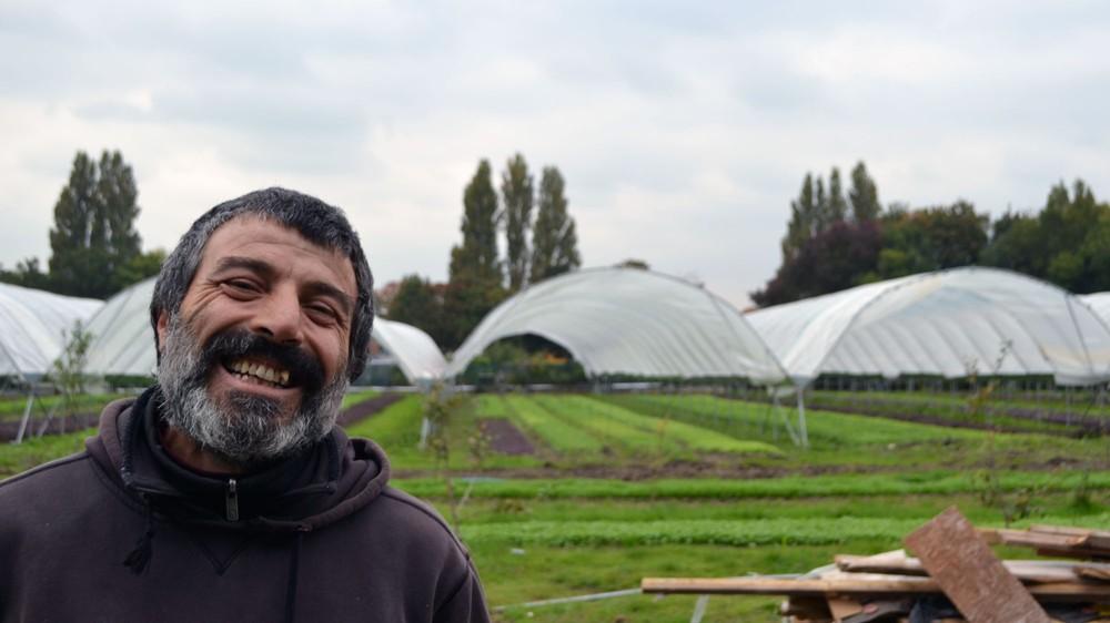 benito-severn-project-farm