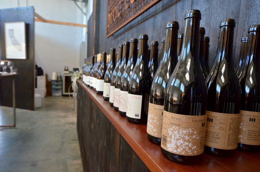 brock-vineyard-wine