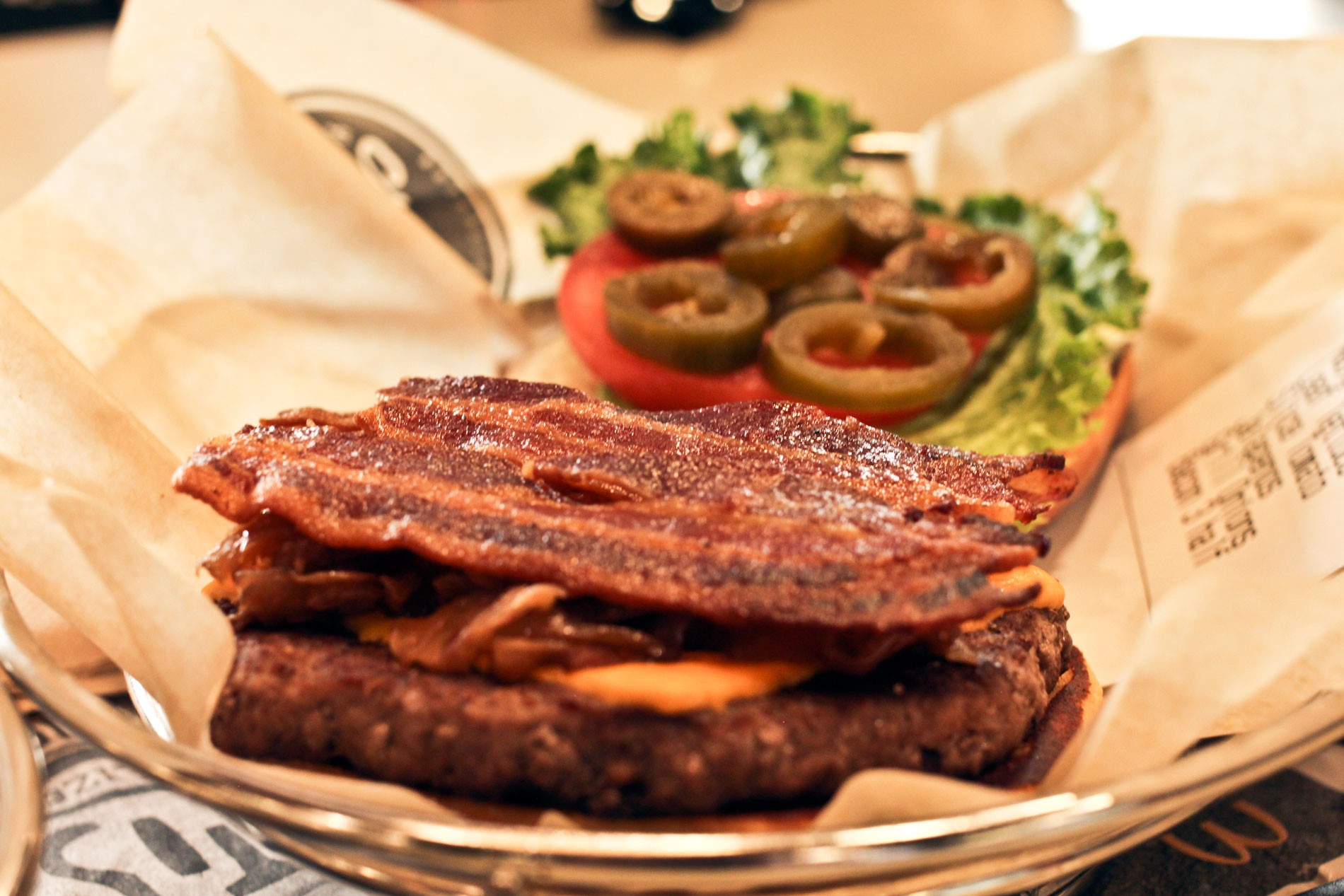 burger-with-bacon