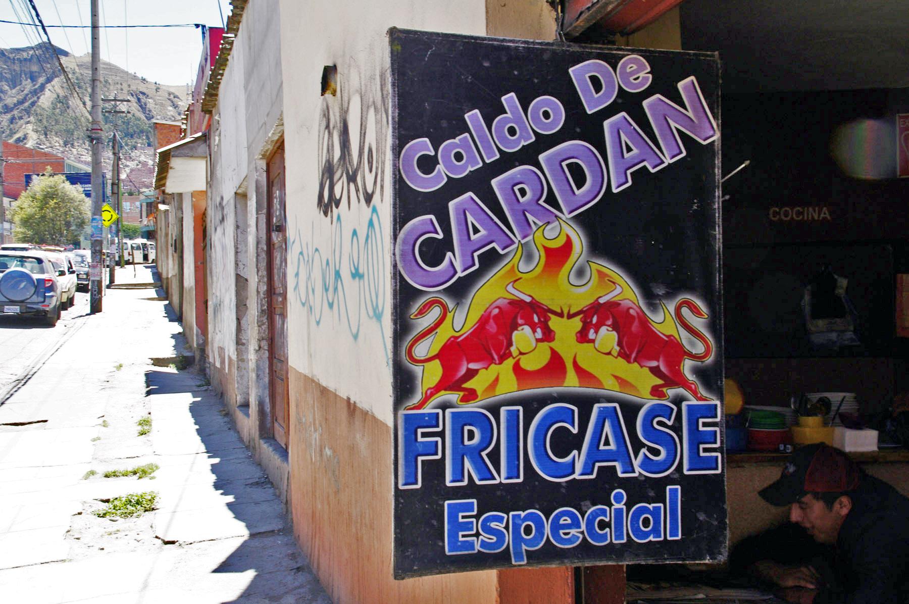 caldodecardan_bolivia (10)