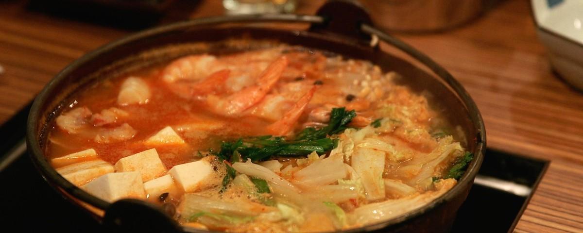 stew beef stew frogmore stew fish stew oyster stew sumo stew chanko ...