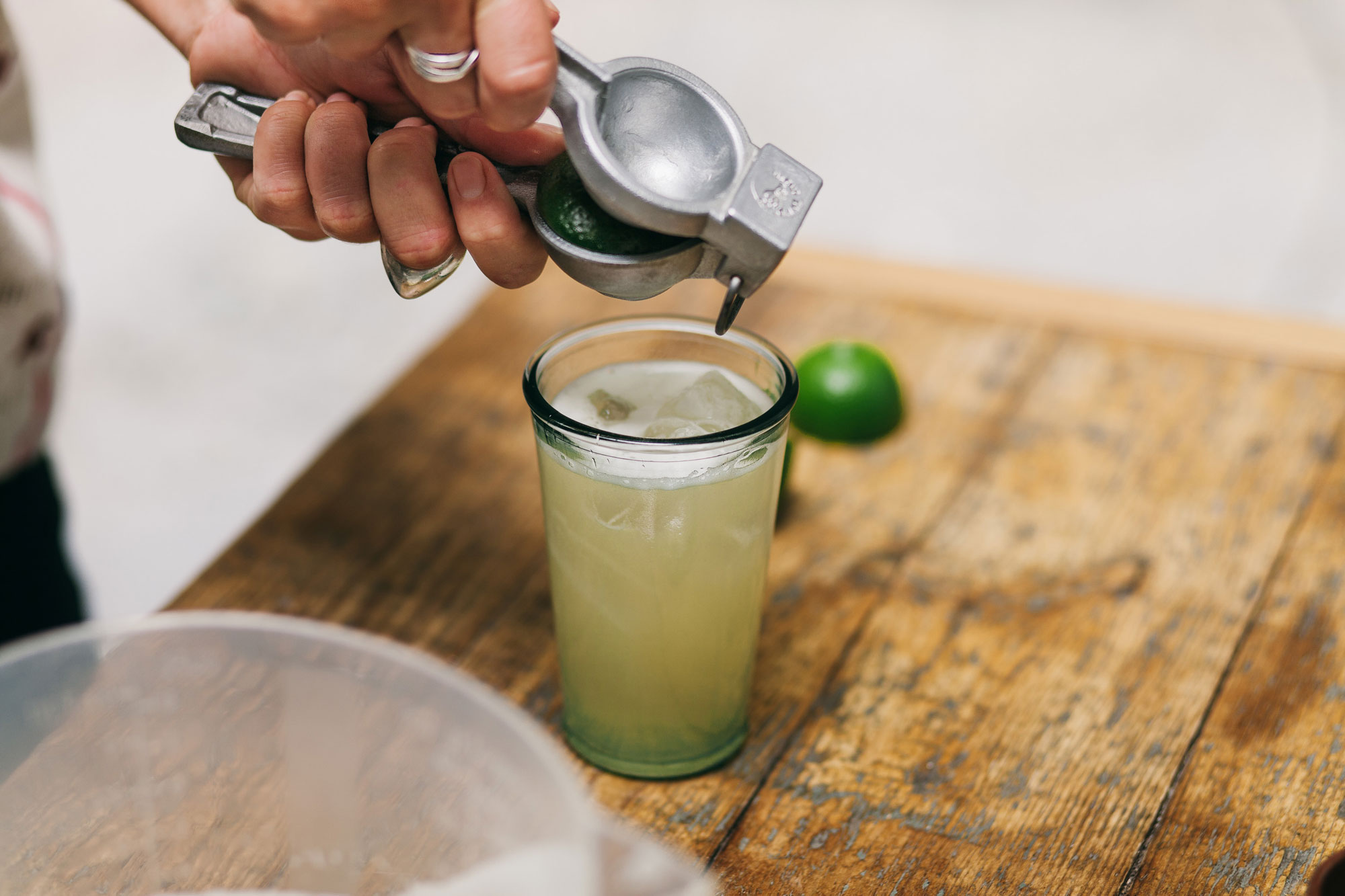 chinampas-mexican-street-drink