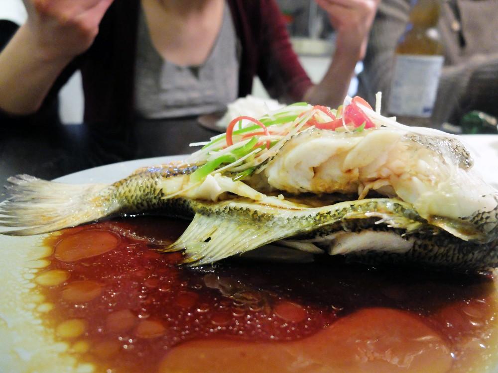 chinese-home-chef-fish