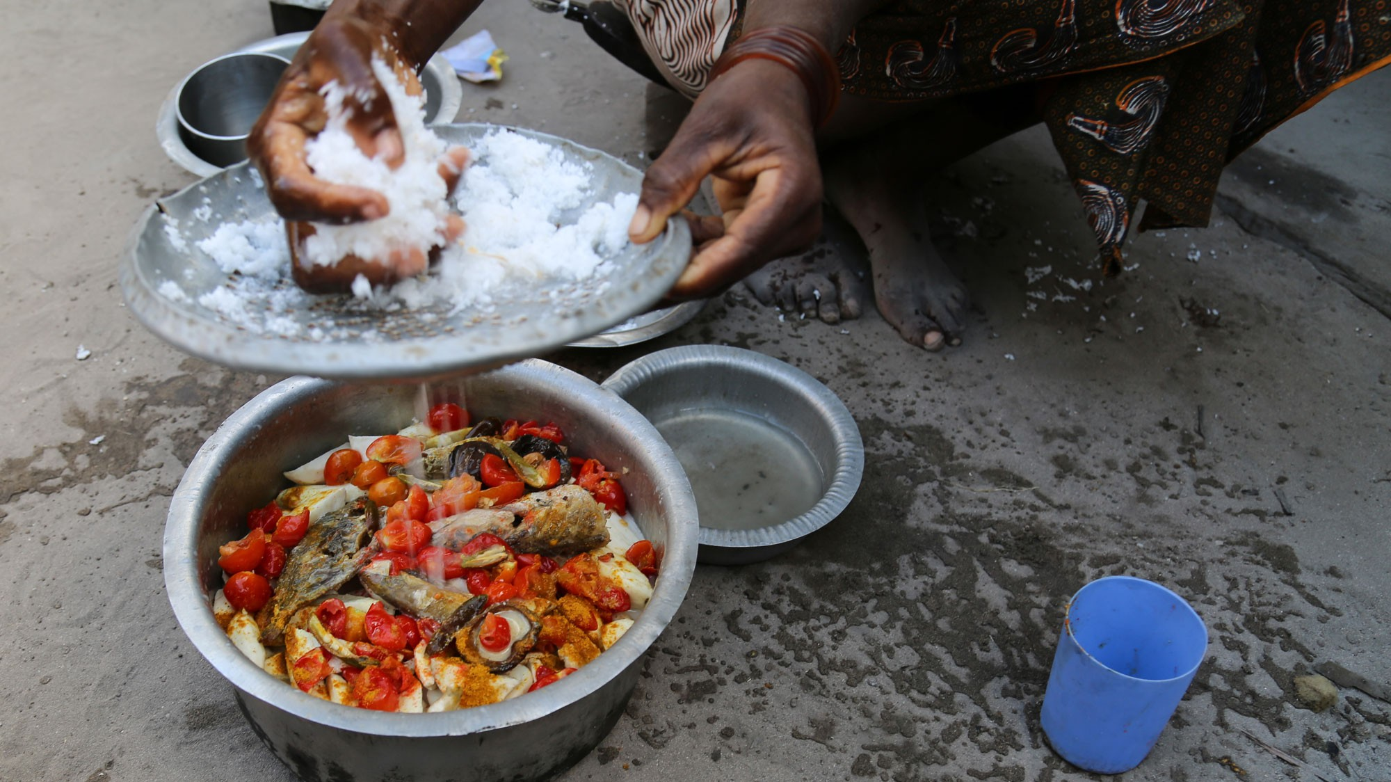 coconut-curry-africa