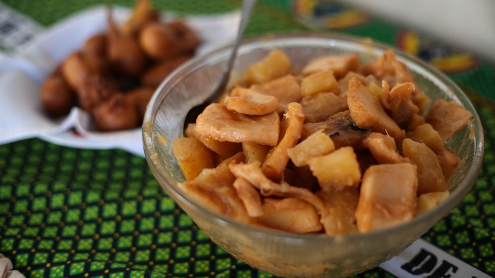 coconut-curry-island-mozambique