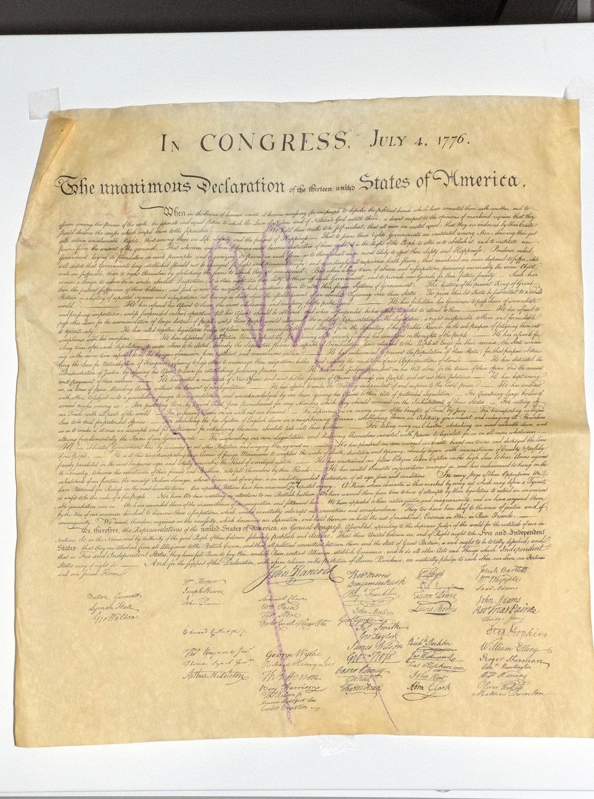congress-revised