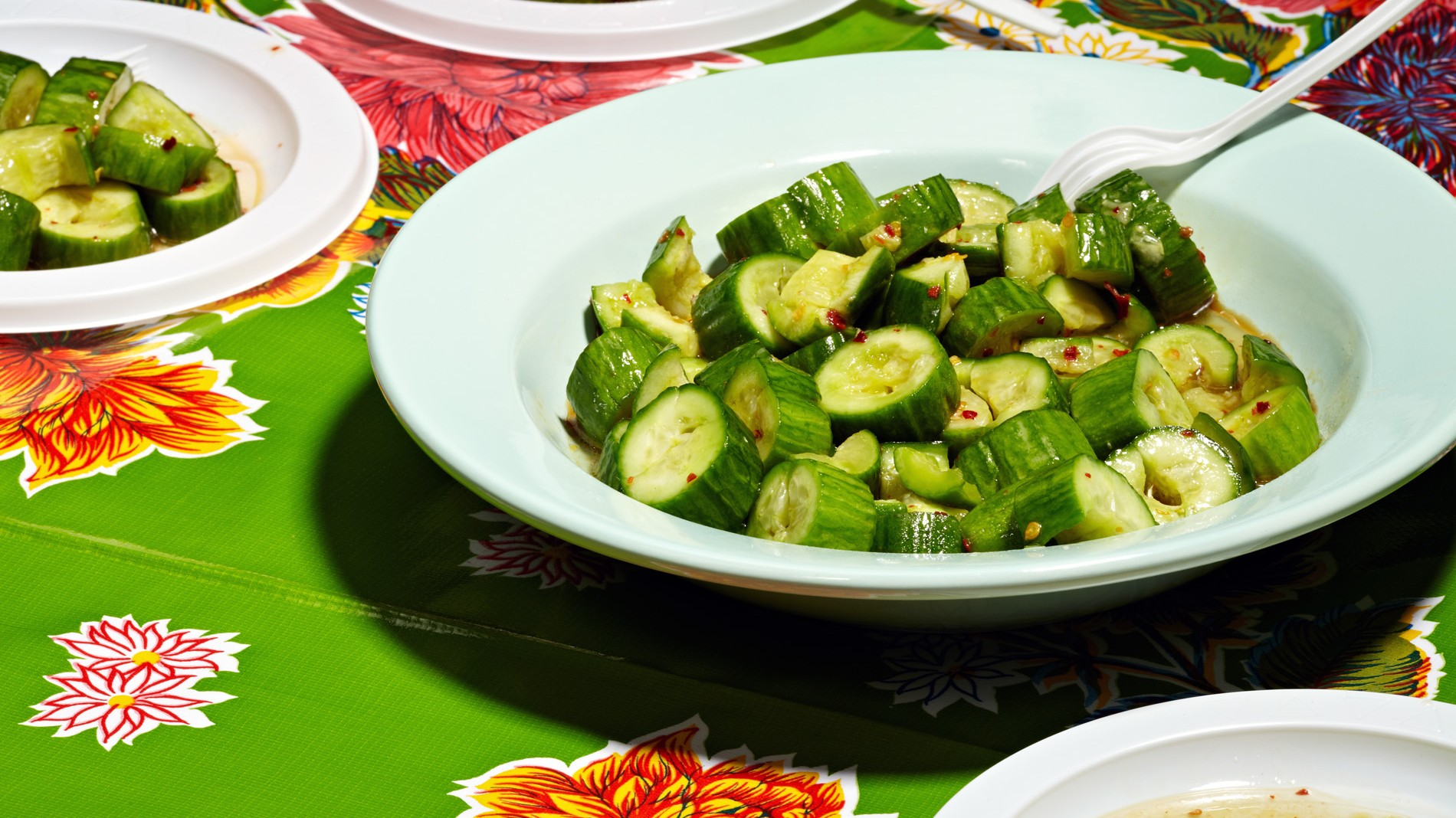 cucumber-salad-summer-1