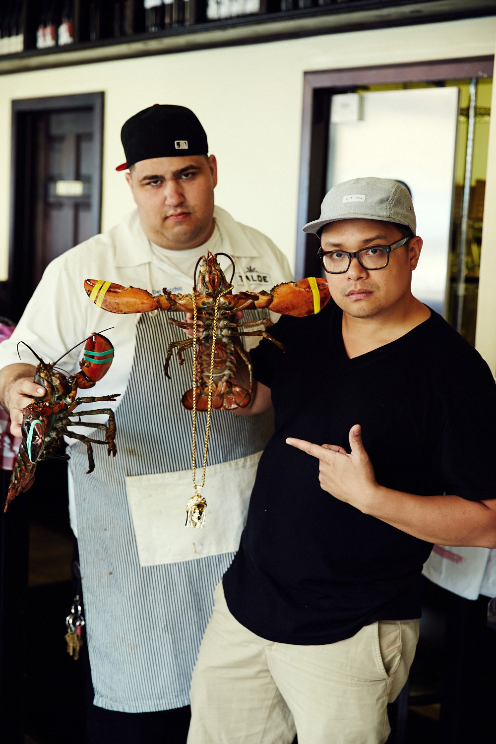 dale-with-lobster