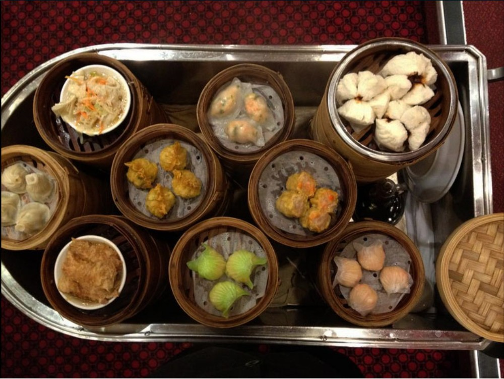dim-sum-carts-uk
