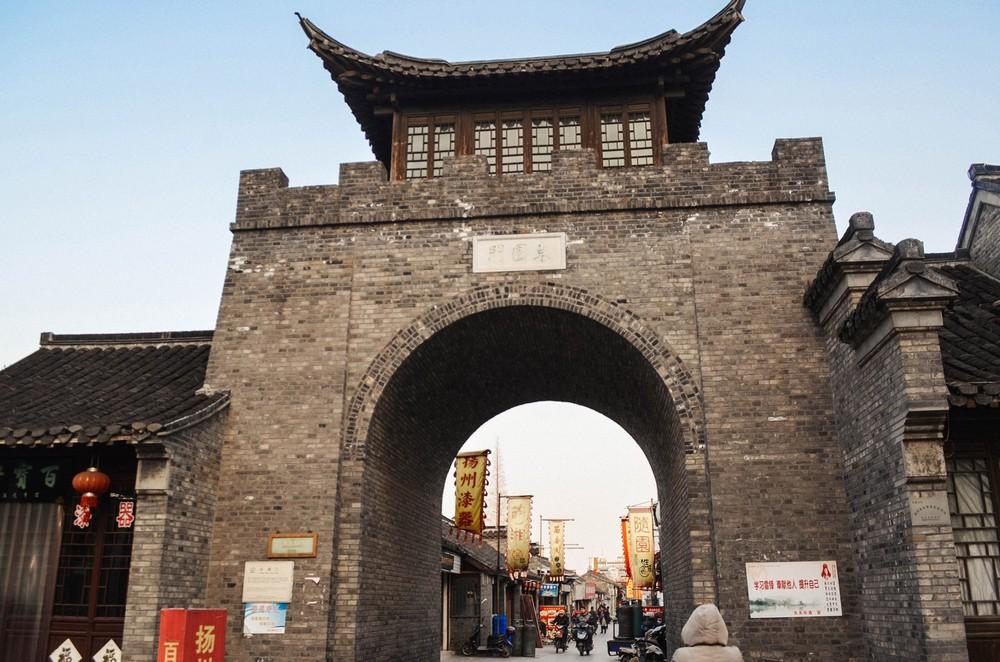 dongquanmen-street_24061105239_o