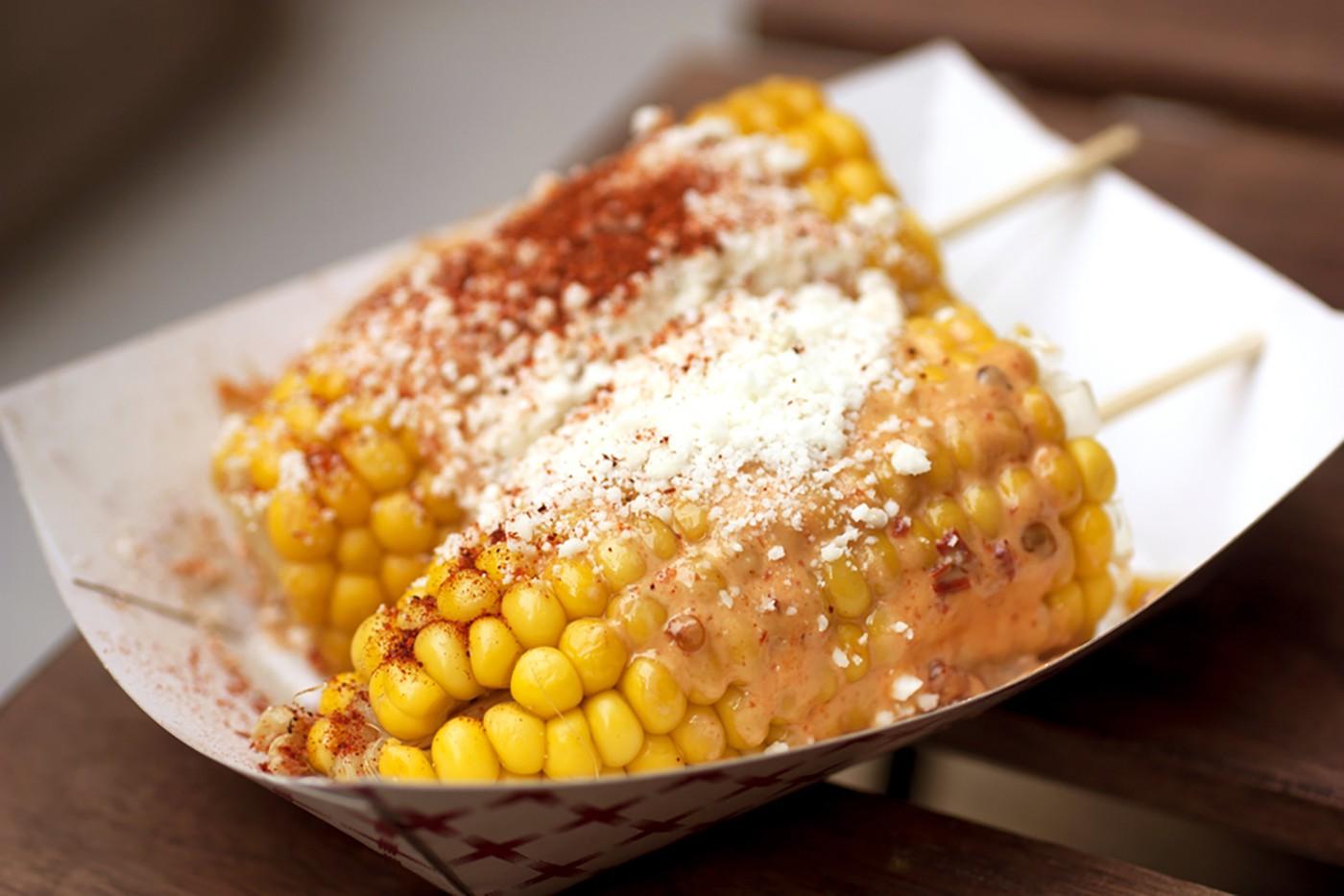 elote-corn