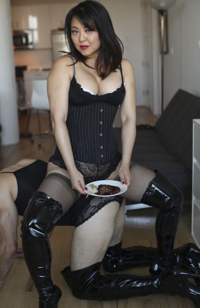 Sex Dates In Essen Femdom Bondage