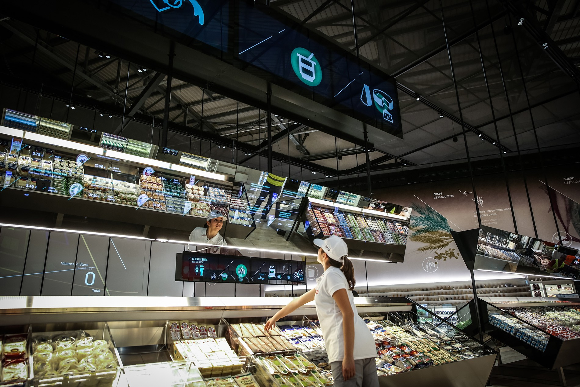 future-grocery-store-7