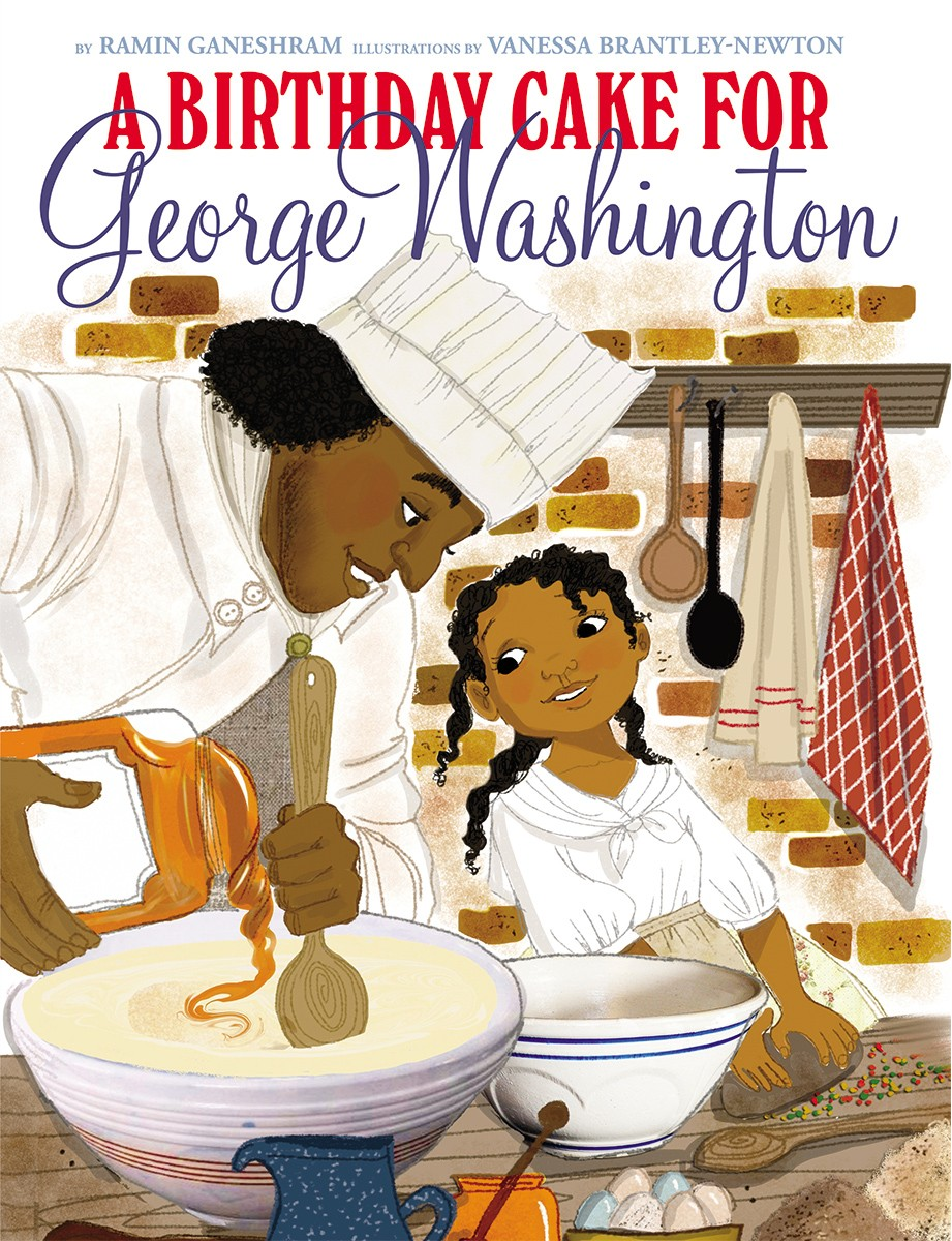 george-washington-slave-cake-book-2