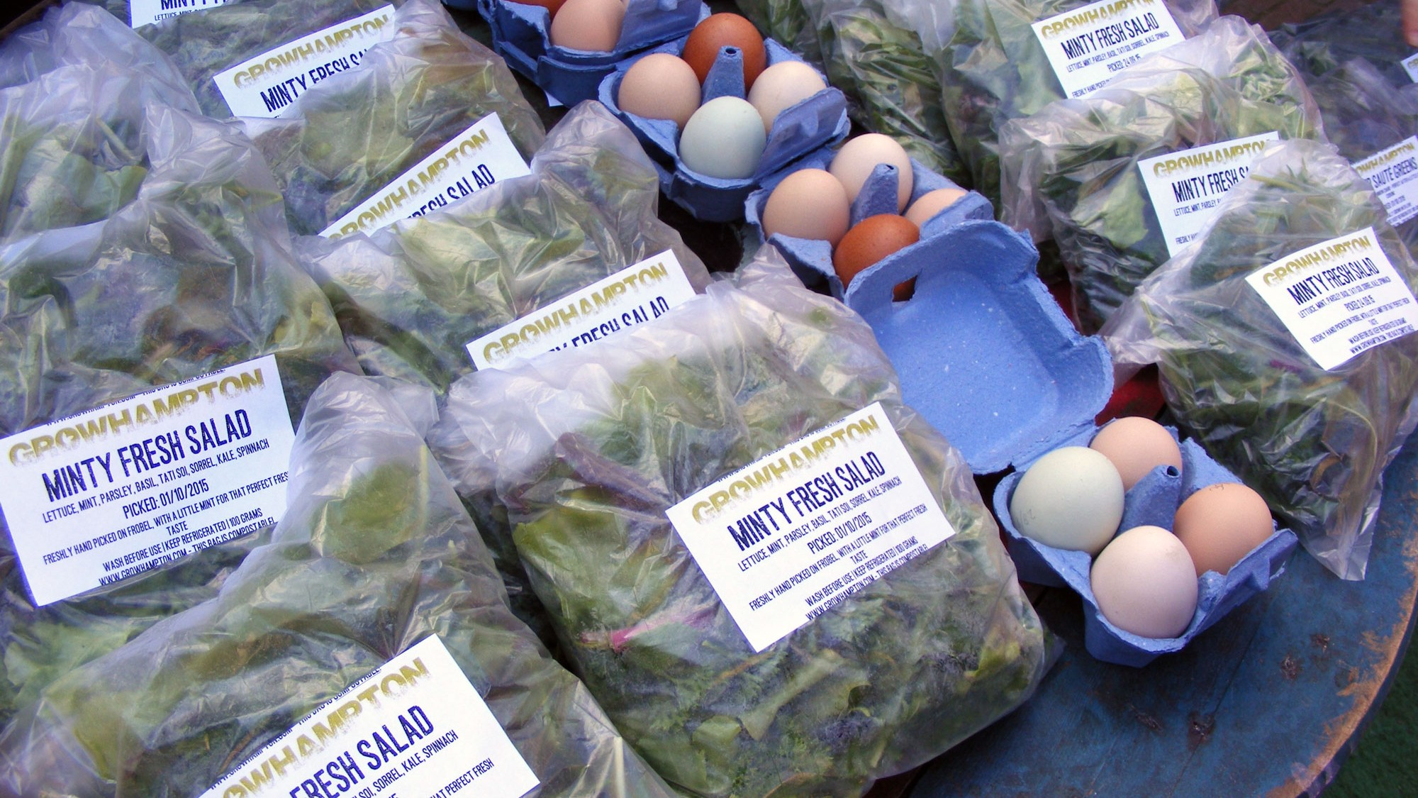 growhampton-fresh-salad