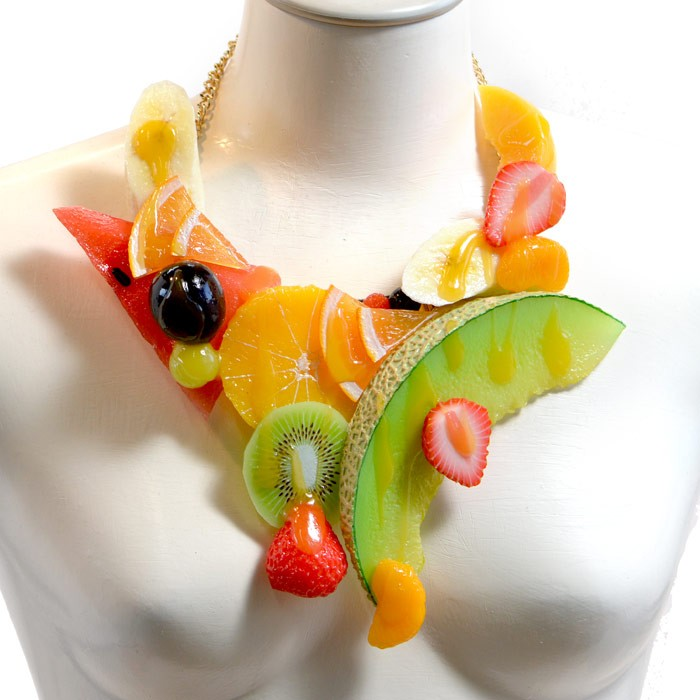 hatanaka-fruit-necklace