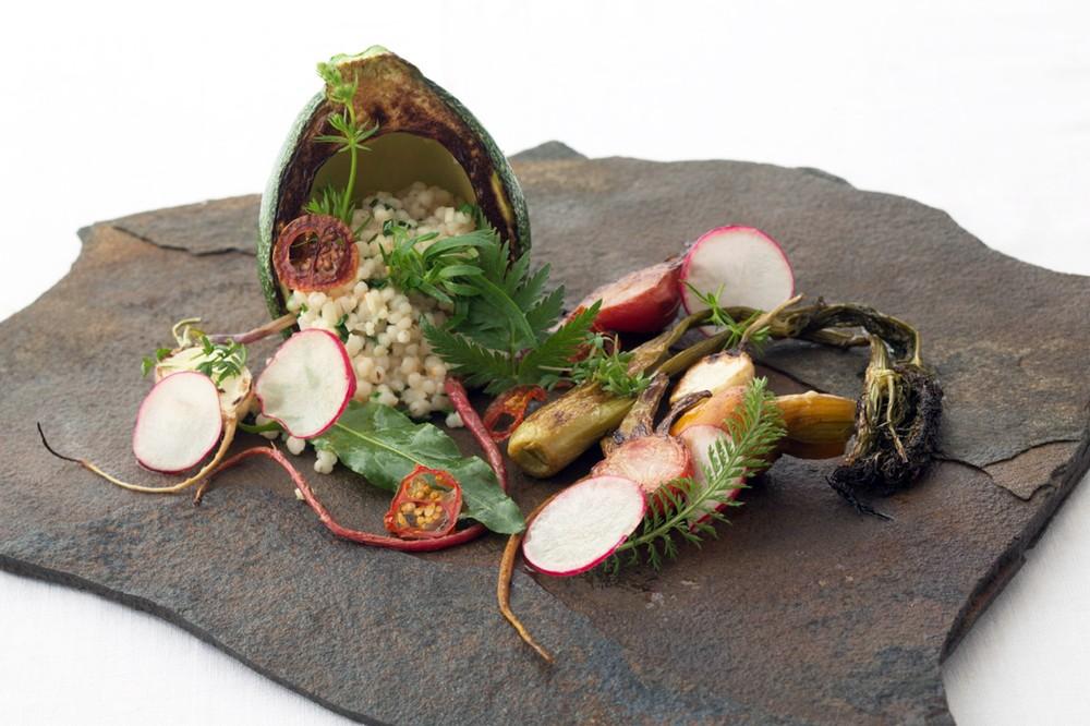 herz&niere_Florian_Bolk_Herz&Niere Gemüse