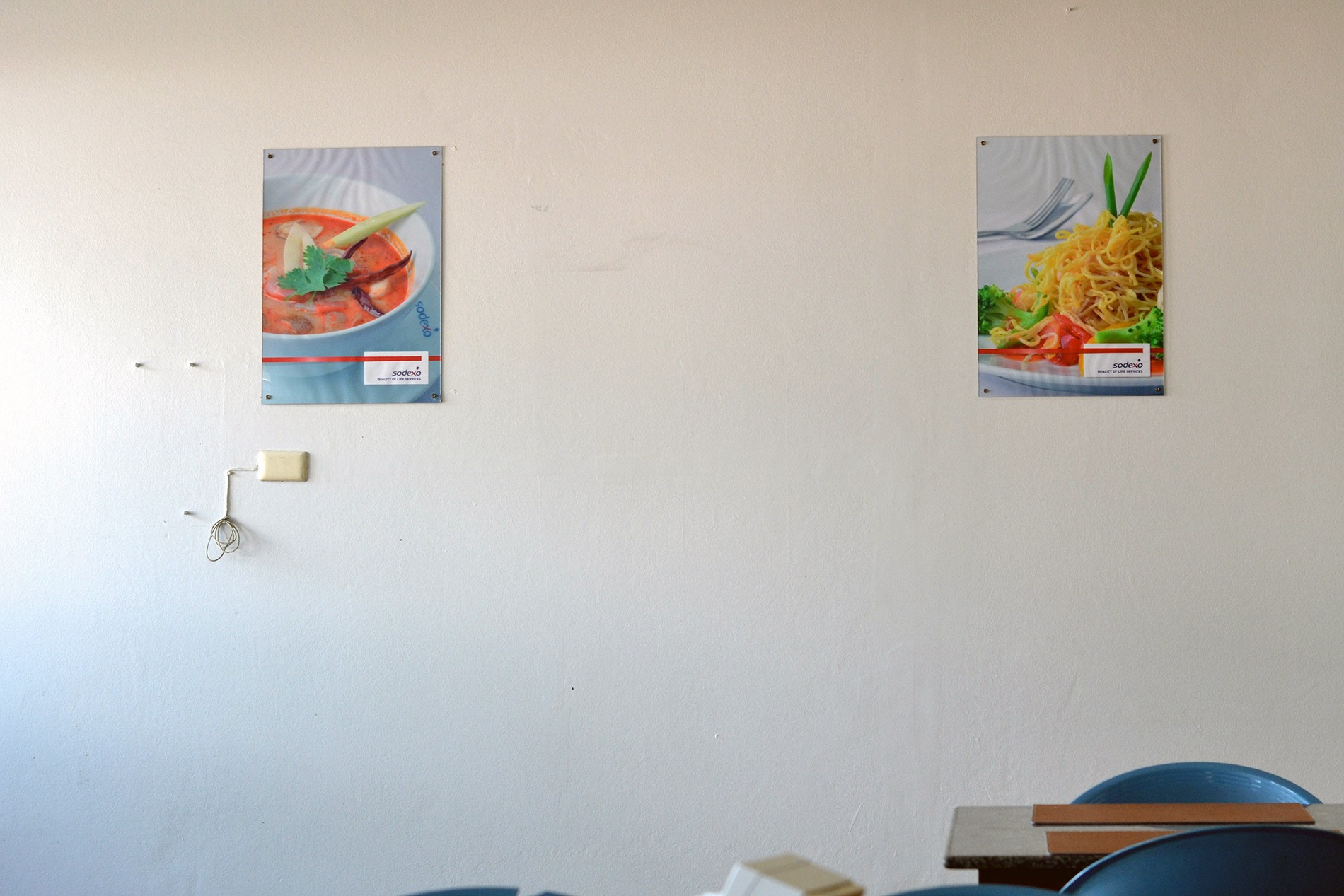 hospital-cafeteria-posters