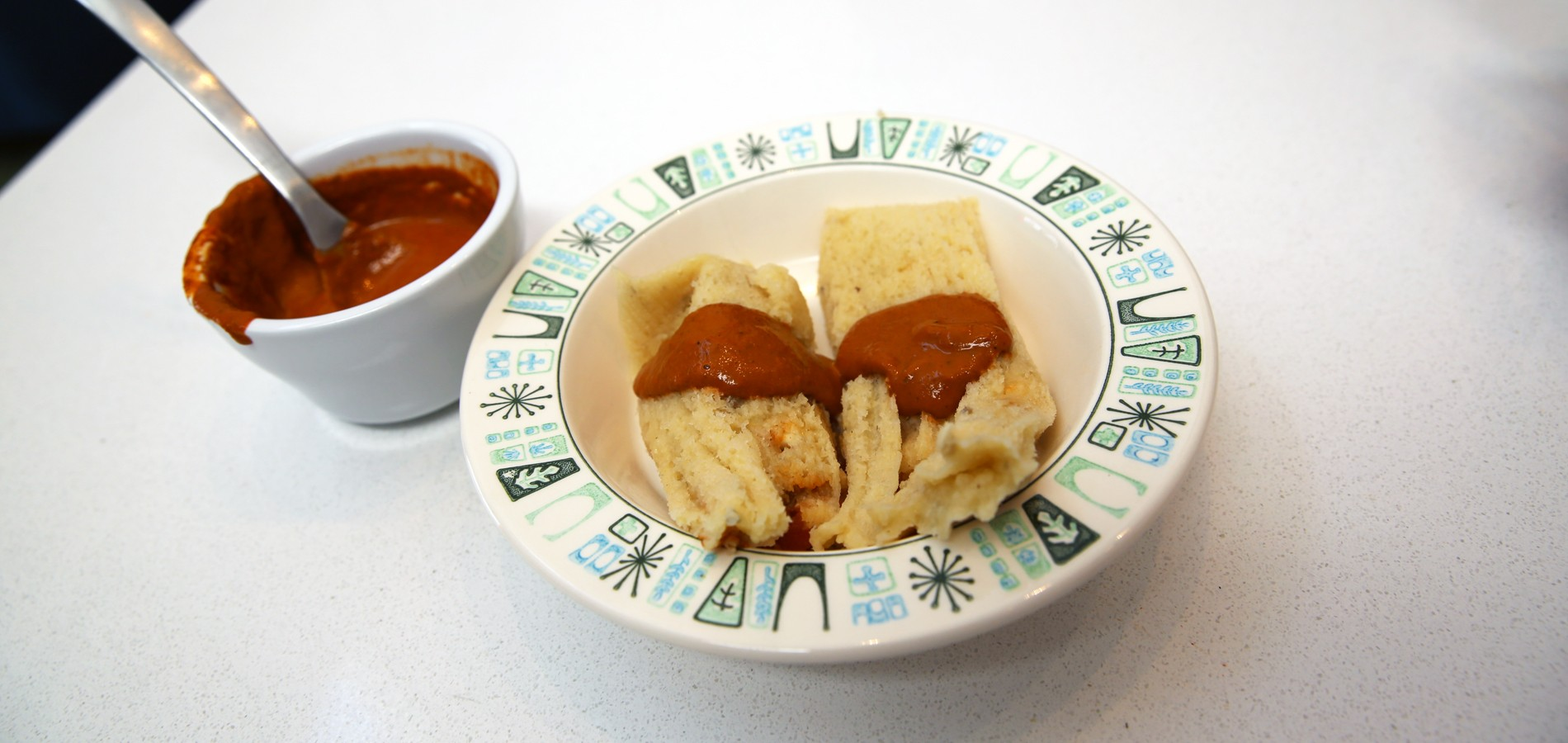 how-to-tamales-2