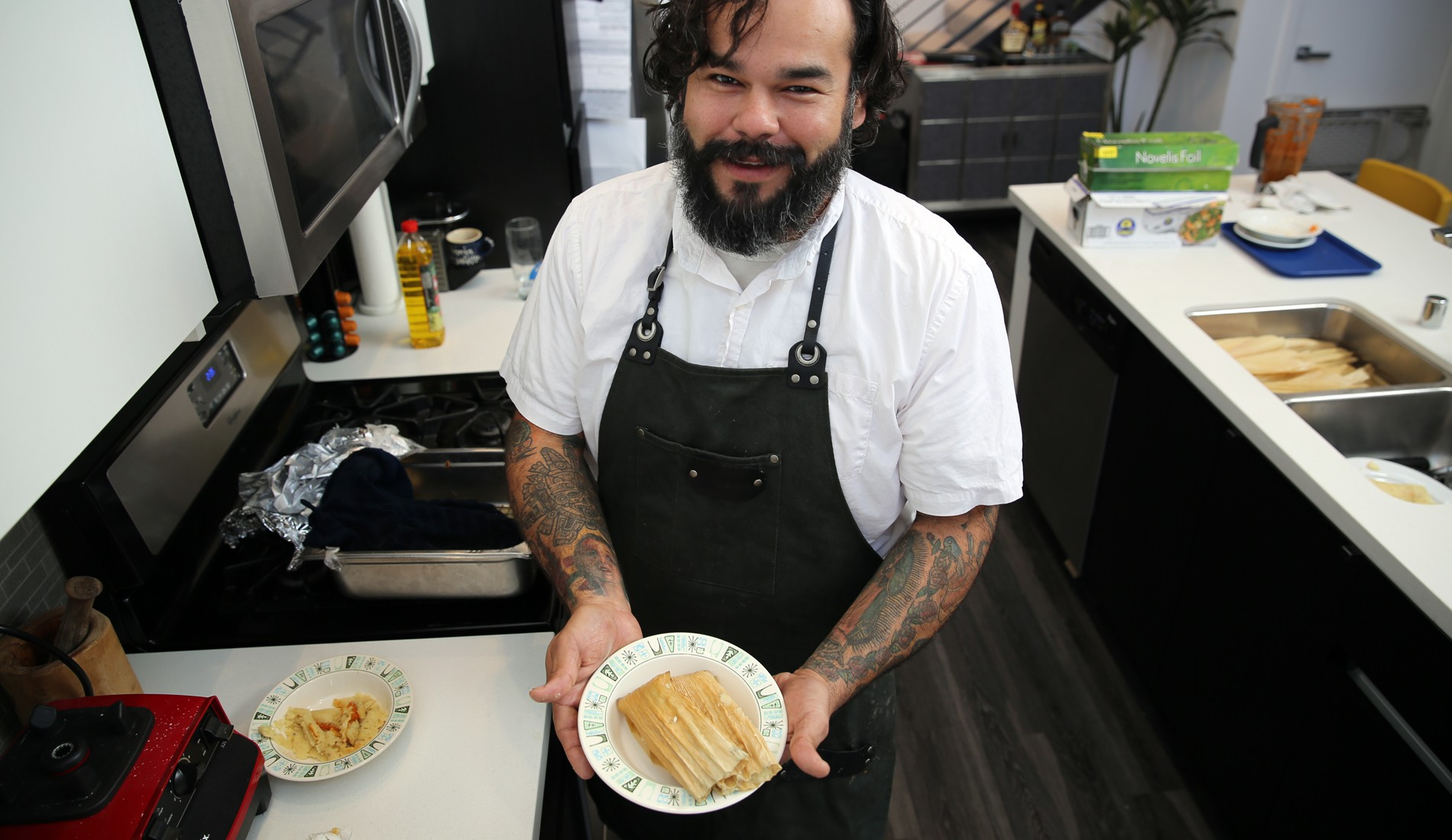 how-to-tamales-7