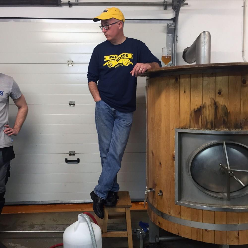 icelandic-brewers-taking-a-break