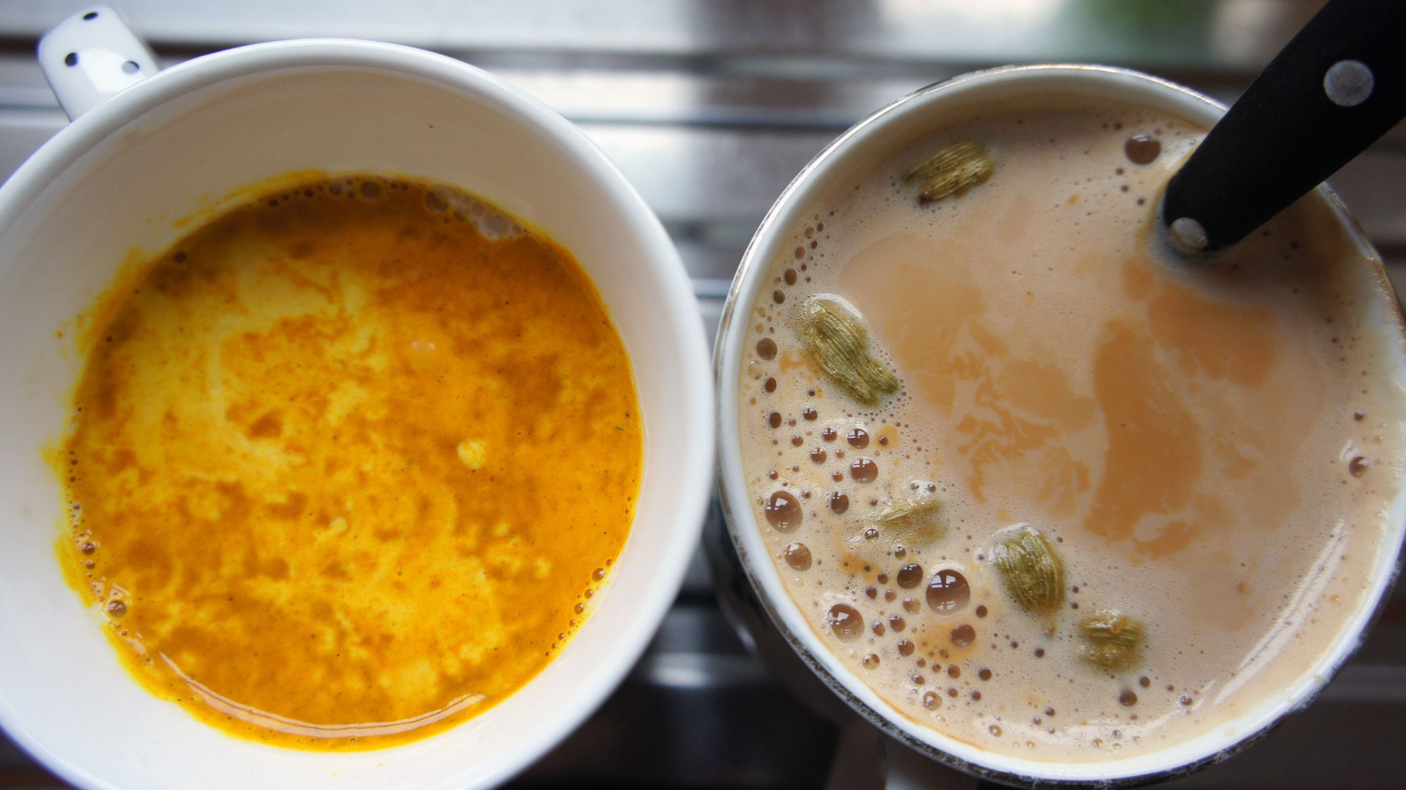 indian-food-cold-cure