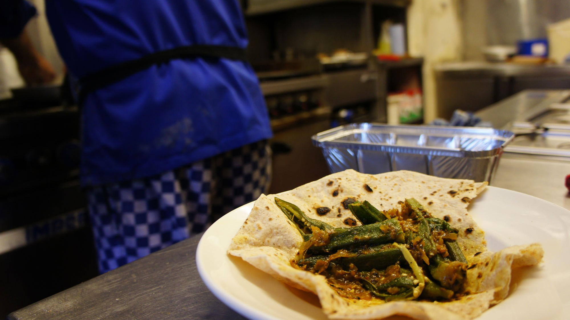 indien-okra-curry