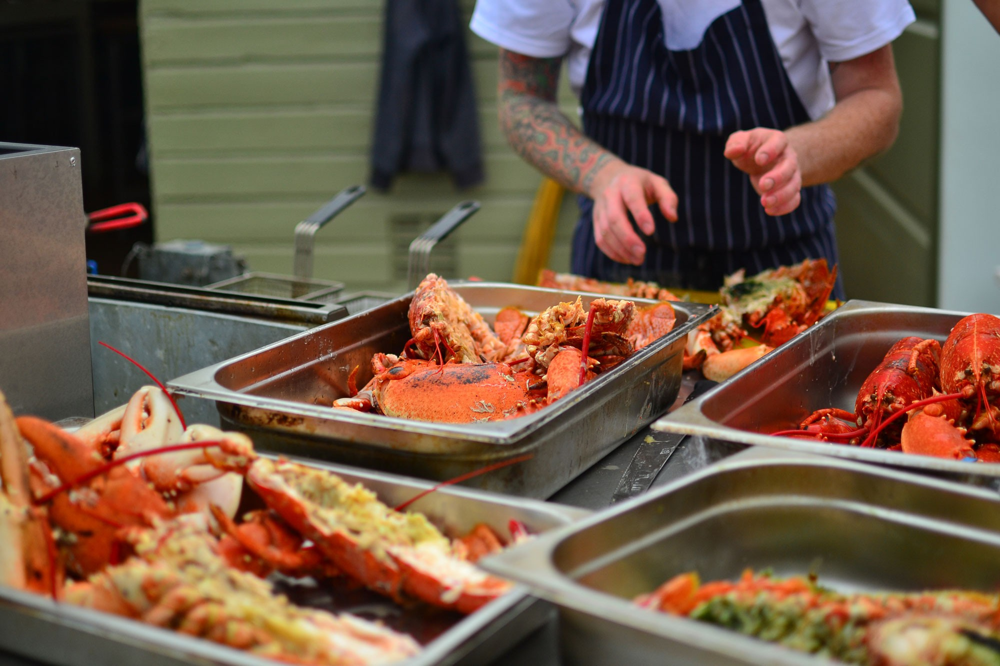 lobster-cornwall-fish