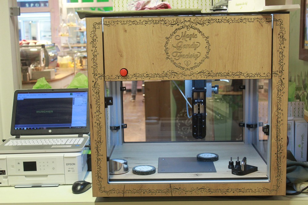 magic-candy-factory-3d-printer