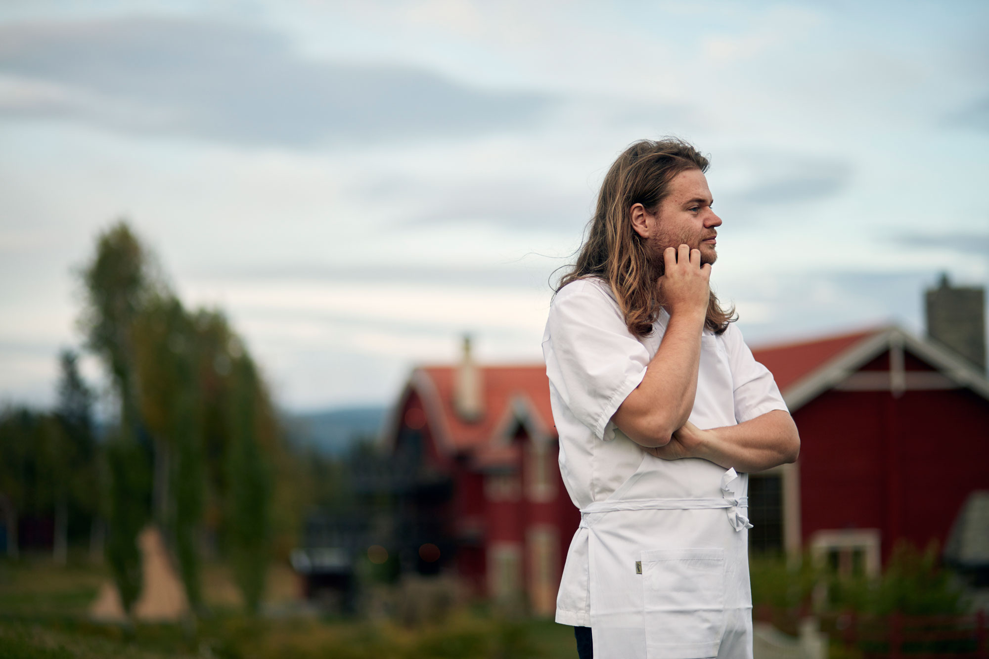 magnus-nilsson-chef-book