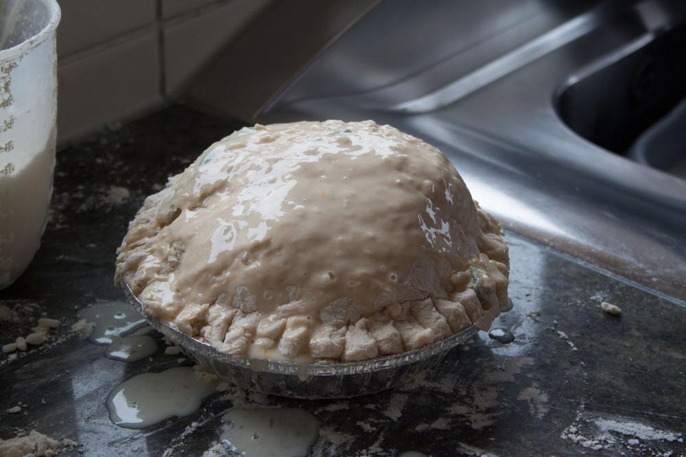 malkin-pie-lancashire-witch-trials