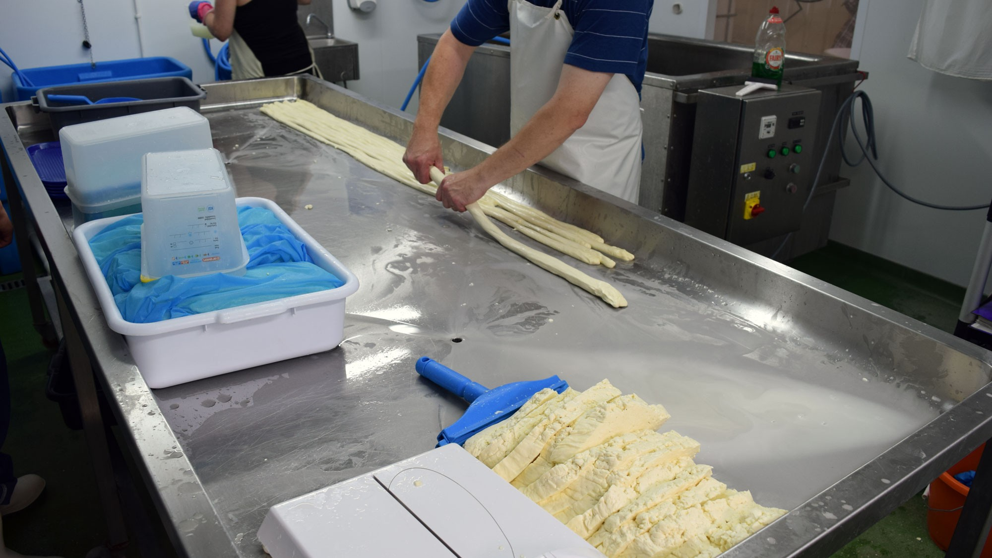 mexico-london-cheesemaker