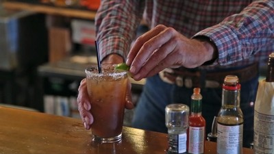 How-To: Make a Michelada with Ty Mitchell