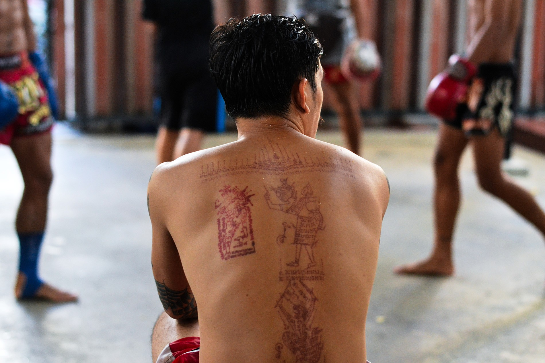 muay-thai-diet-back-tat