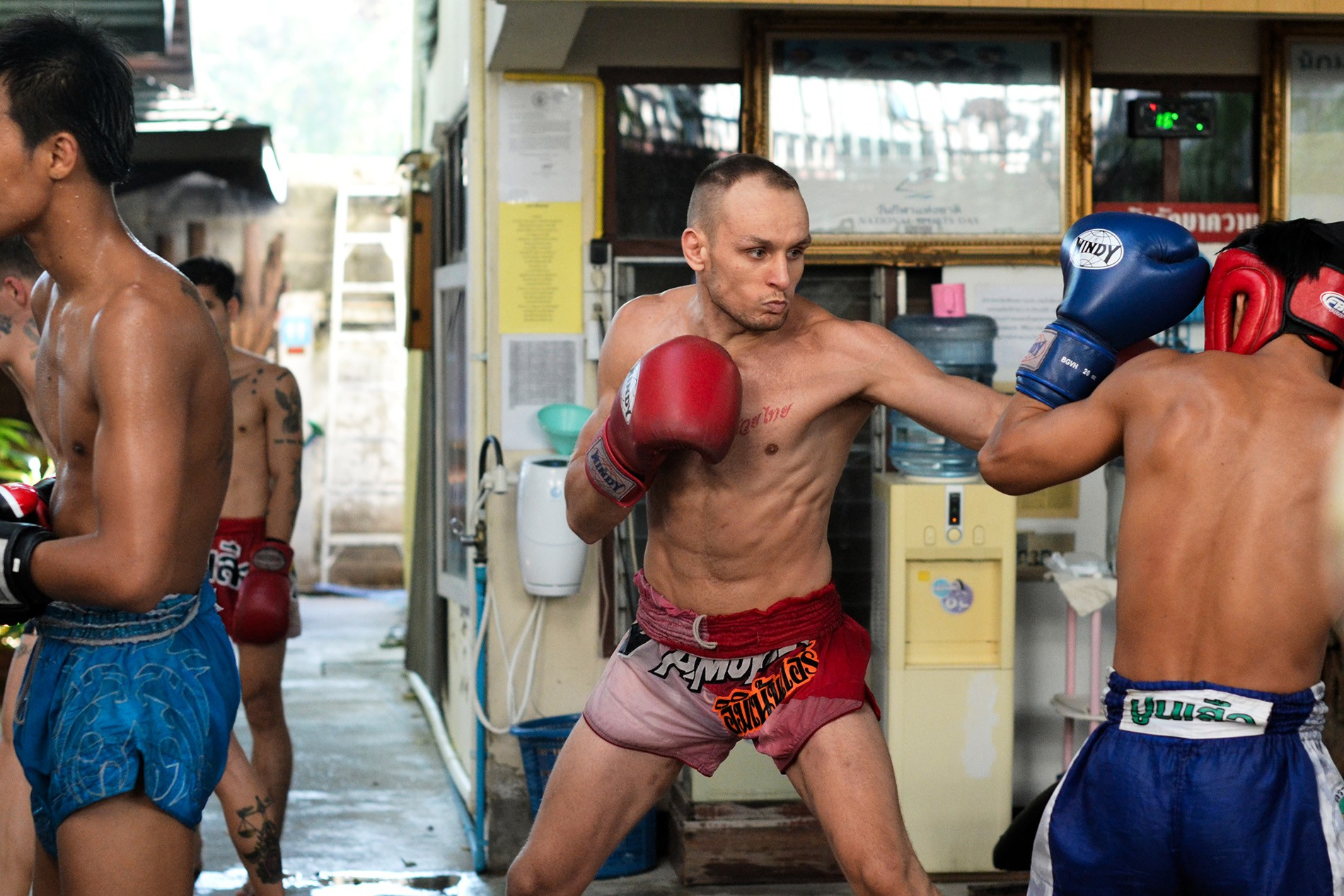 muay-thai-diet-claudio