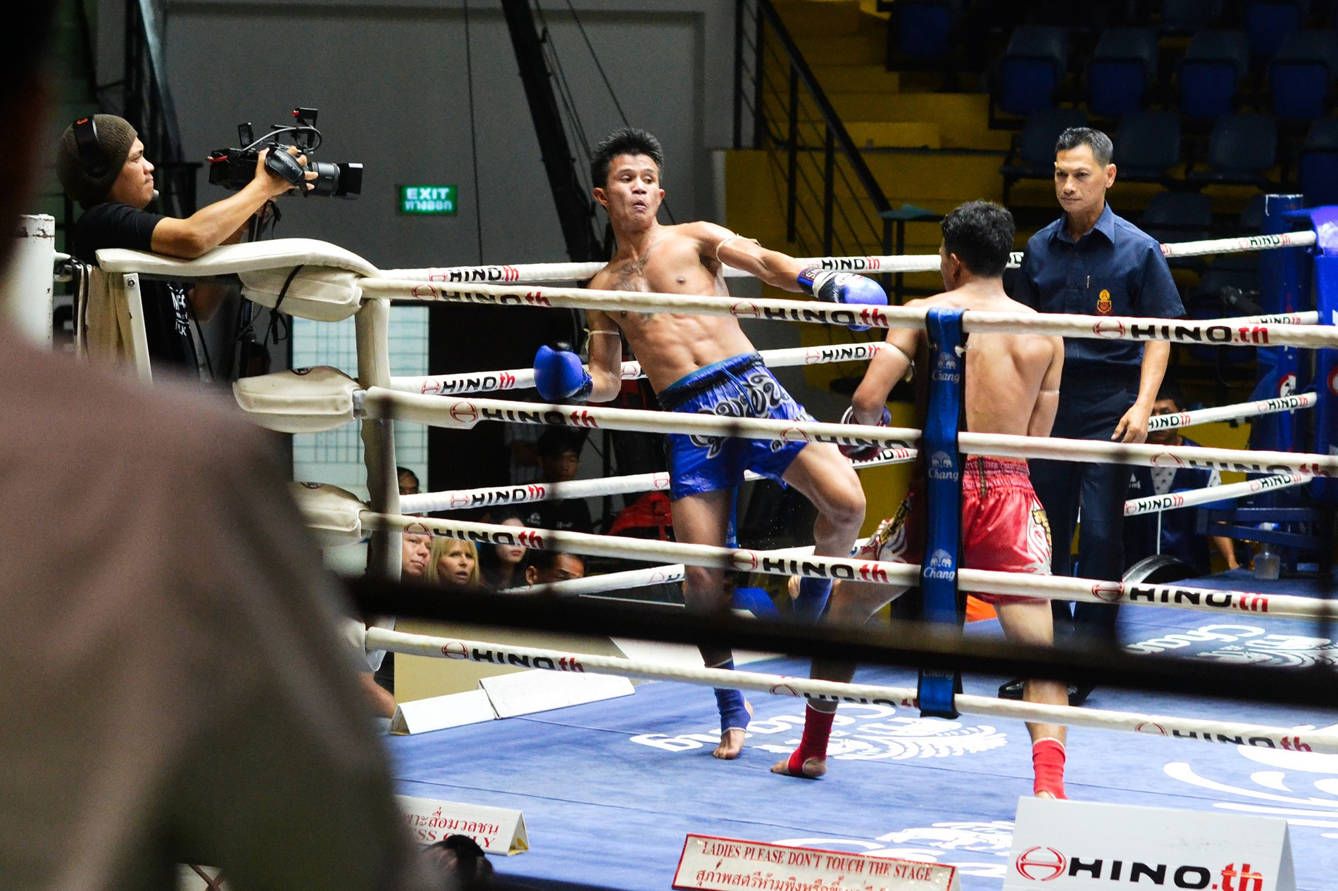 muay-thai-diet-lumpini-stadium
