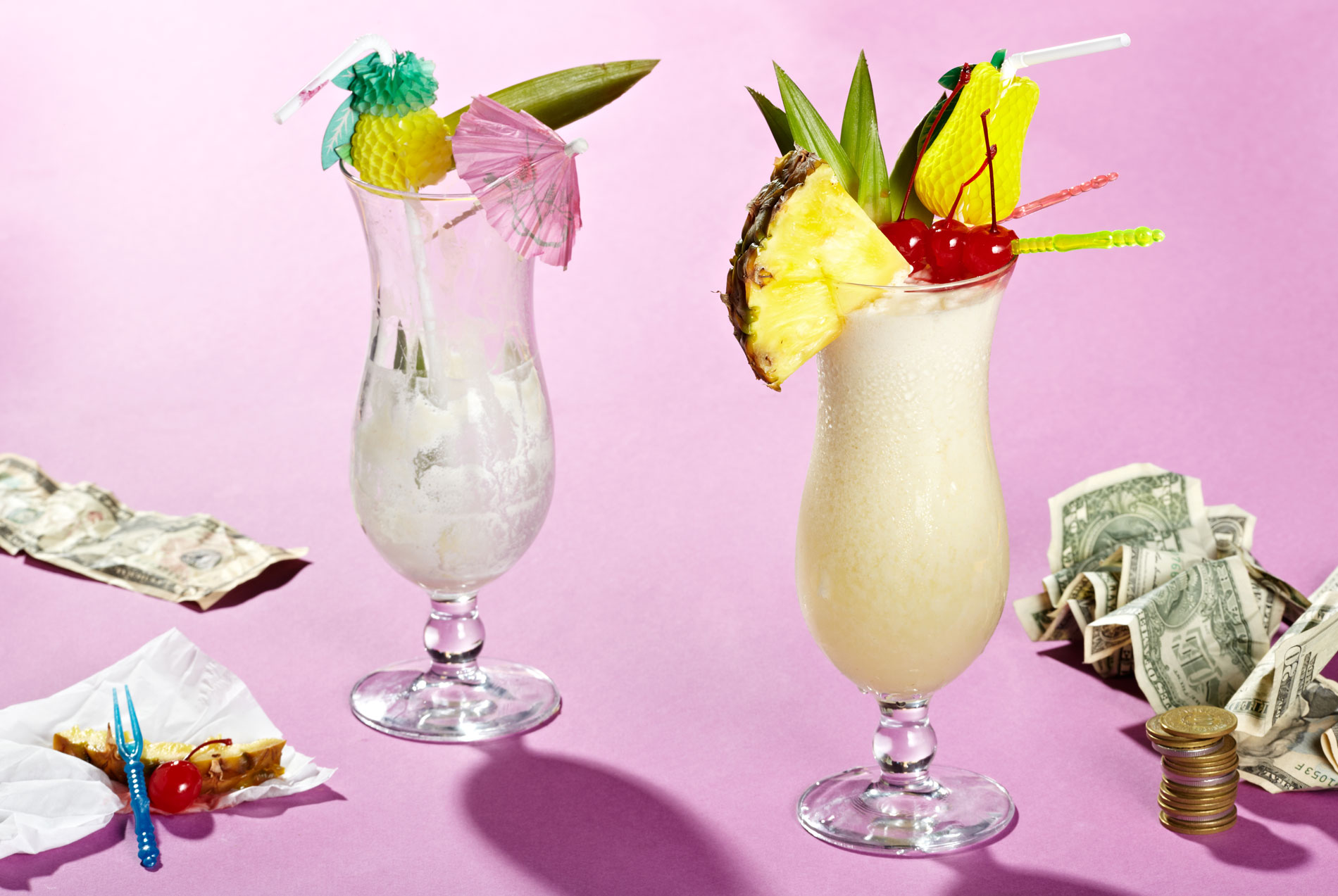 munchies-pina-colada-summer-photoshoot-image