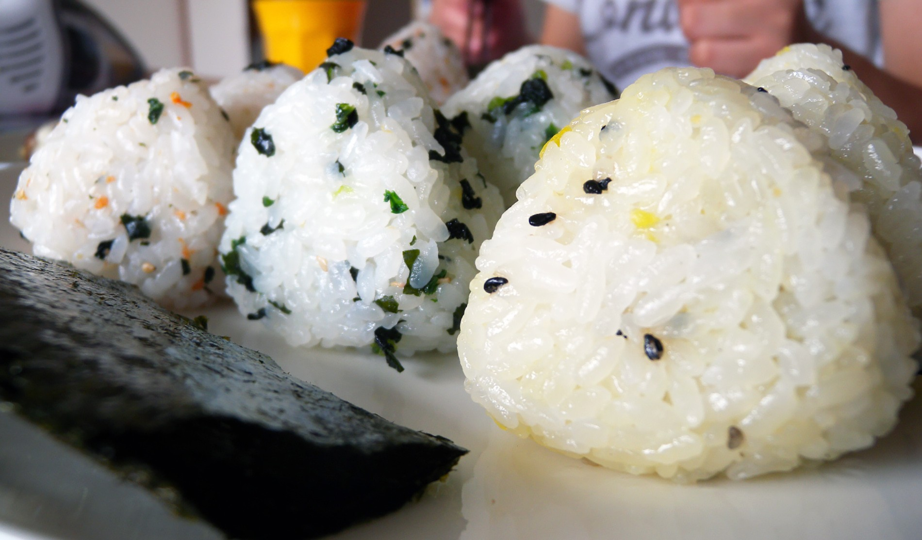 musubi-flickr-1