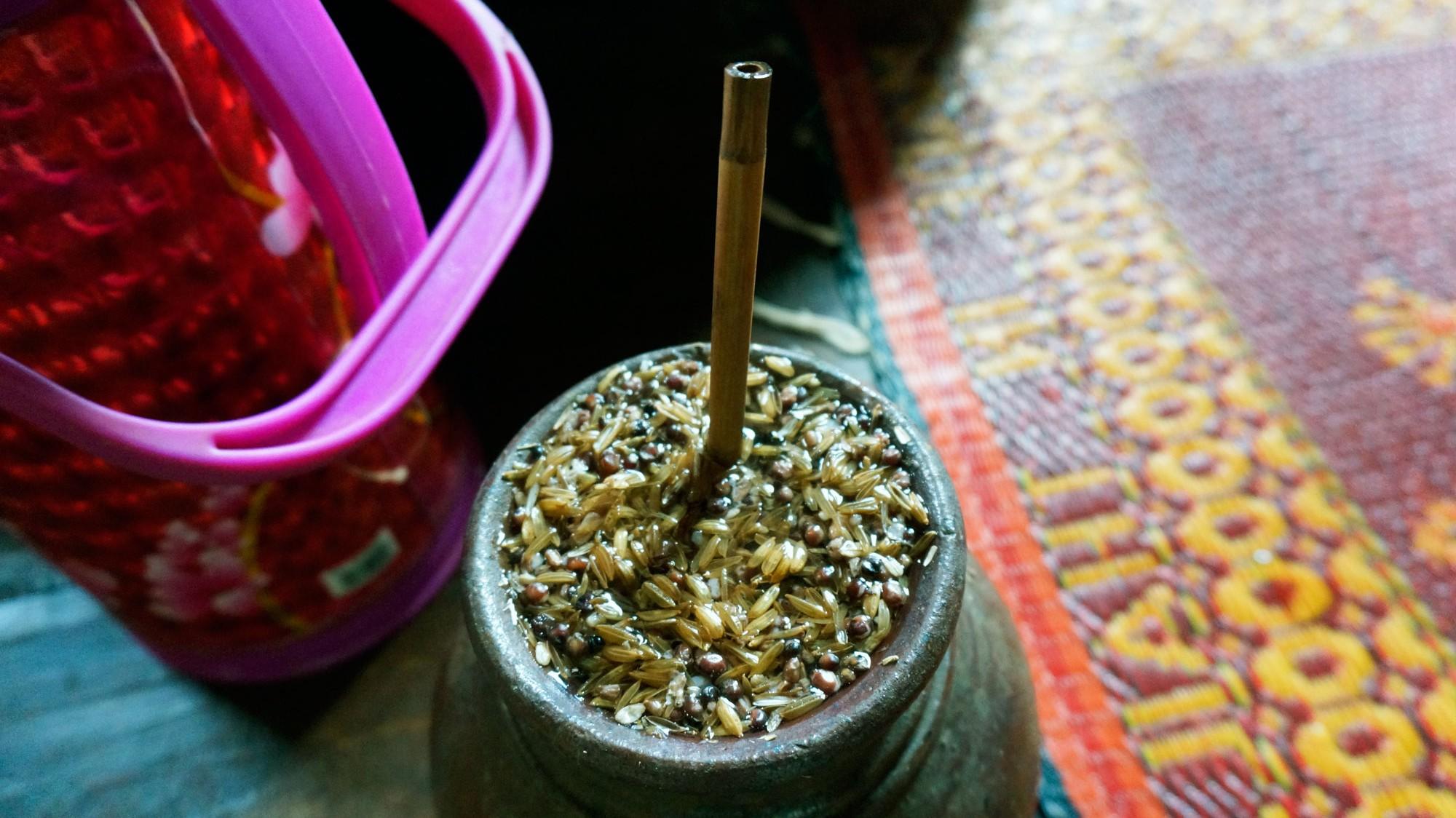 myanmar-opium-farmer