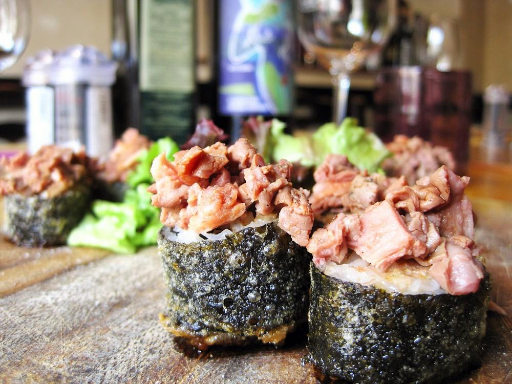 offal-osteria-sushi-il-magazzino