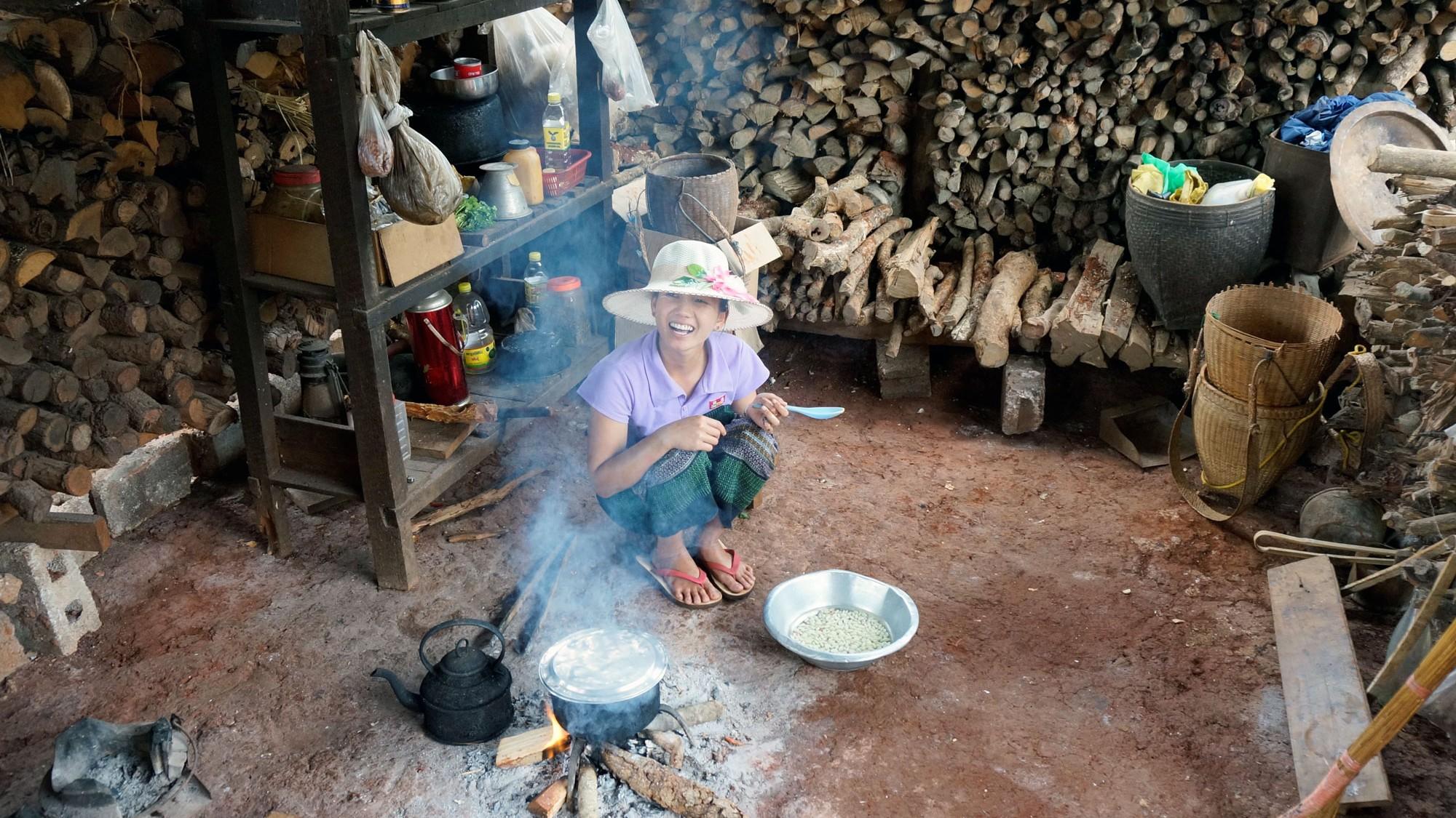 opium-rice-wine-myanmar