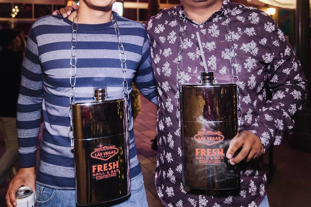 oversized_flask_drinking_vessel