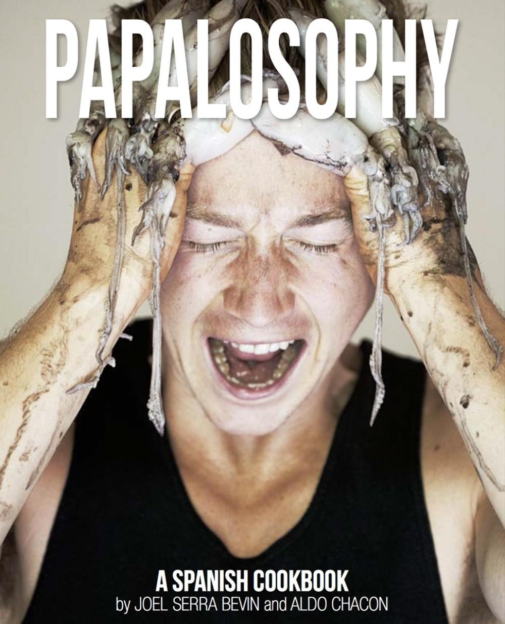 papalosophy_2