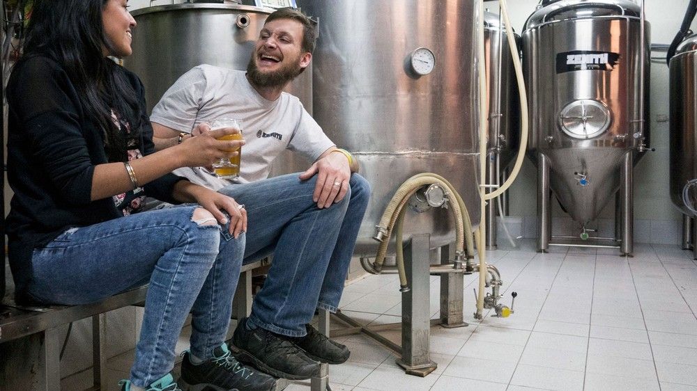 peru-andes-brewery